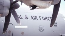 General Dynamics Awarded Air Force Intelligence System Support Contract