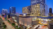 Downtown Houston mixed-use development secures $140M refinancing