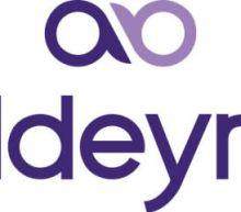Aldeyra Therapeutics Announces Second-Quarter 2020 Financial Results and Provides Corporate Update