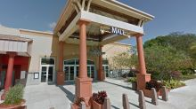 Boynton Beach Mall could be redeveloped