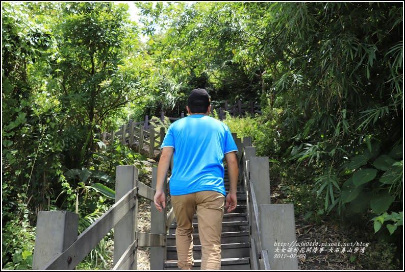 大石鼻山步道-2017-07-36.jpg