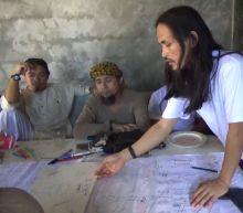Top Philippine Islamist militant Hapilon killed: defence chief