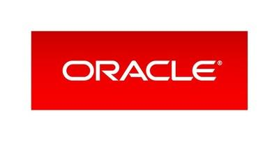 Oracle Certified to Secure Government Communications