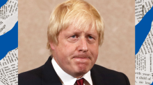 A Brief History Of Boris' Most Sexist & Homophobic Comments