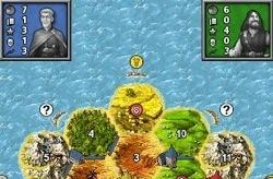 Official Settlers of Catan out now on App Store