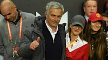 Mourinho will attract huge players to Man Utd, says Yorke