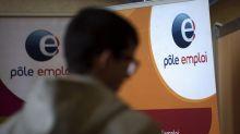 """Projet de loi sur l'assurance chômage : la CGT """"ne va sans doute pas signer l'accord"""""""