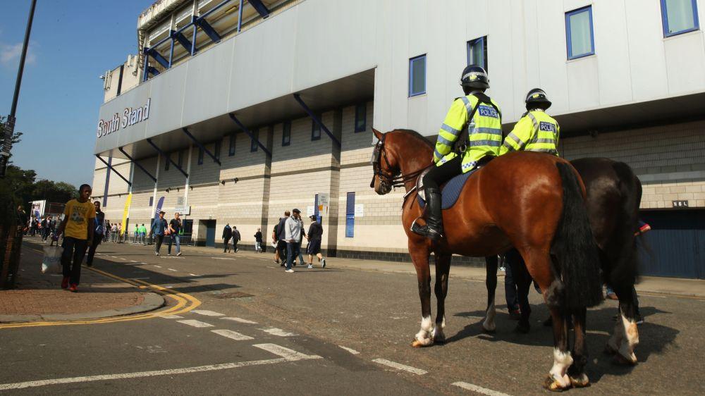 Sicurezza allo stadio? Tottenham non transige: finti controlli, steward licenziato