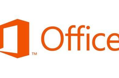 Microsoft CEO talks about Office, won't comment on Office for iPad