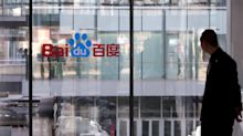 Baidu Said to Win Hong Kong Bourse Nod for Second Listing