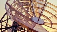 Should You Buy Shenandoah Telecommunications Company (NASDAQ:SHEN) At $34.25?