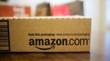 Diese 4 Unternehmen könnten Amazon noch immer schaden