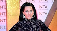 Michelle Visage reveals who she thinks will win Strictly Come Dancing