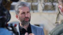 German Greens prepare to expel popular mayor over 'repulsive and racist' tweet