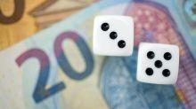 Ein Wechsel der Steuerklasse kann sich lohnen