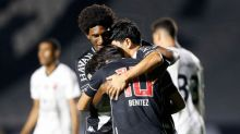 Seja quem for, próximo técnico do Vasco terá cinco desafios