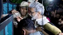 NIA Claims Navlakha Was in Touch With ISI, Hany Babu Organised Foreign Media Visits to Maoist Areas
