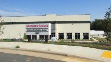 N.J. distributor picks Southern Season site, will create 39 jobs