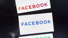 So sieht das Facebook-Logo künftig aus