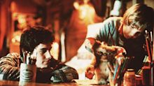 """""""Gremlins"""": Warum Corey Feldman Haare vom Set geklaut hat"""