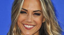 Jana Kramer on wine, marriage therapy, and mommy shaming