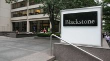Merger Monday: Blackstone Wins LaSalle Hotel Battle; NextEra Energy, IHS Markit Clinch Deals