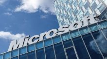 Here's How Microsoft (MSFT) Looks Ahead of Q3 Earnings Release