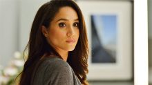 El papel perdido: ¡Meghan Markle casi fue chica Bond!