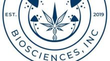 Hollister Biosciences Inc. Commends the State of Arizona for starting Adult-Use Cannabis Sales ahead of schedule, Venom Extracts it's 100% owned subsidiary is a category leader with over 4 million grams sold throughout the state in 2020
