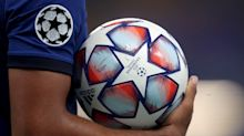 Champions League 2024: How will the future of European club football look?