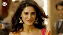 Nargis Fakhri Horoscope by Date of Birth: How will her 2021 year be?