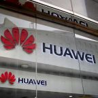 Huawei threat to UK national security can be contained, intelligence chiefs conclude