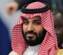 Energy on the agenda when Saudi crown prince visits South Korea this week
