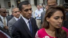 SAC Capital's Martoma fails to overturn U.S. insider trading conviction