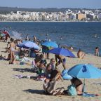 Spain added to coronavirus quarantine list: What does it mean for holidaymakers?