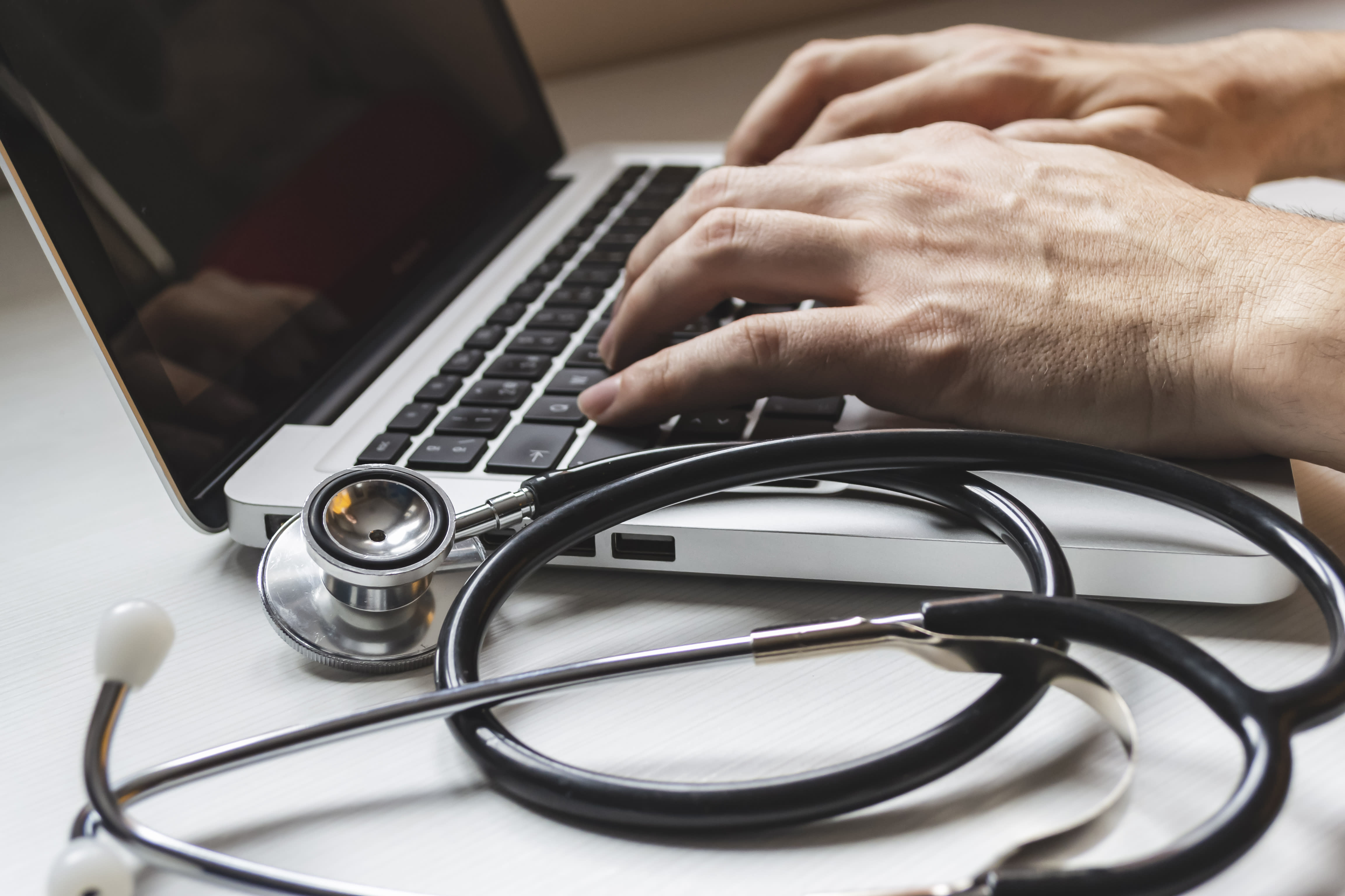 Telehealth is going to 'become the default' for patients: Ro CEO