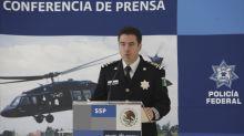 Congelan más de 45 cuentas a Cárdenas y Pequeño García por sospechas de lavado