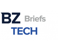 Senate Schedules Google, Amazon Antitrust Hearing Featuring Sonos: Reuters