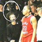 Students Scrutinized Over Video of Them in Black Face Paint