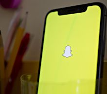Snap's Surprisingly Simple Solution to the Donald Trump Question