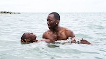 Oscars: Is 'Moonlight' Poised To Make History After WGA Original Screenplay Win?