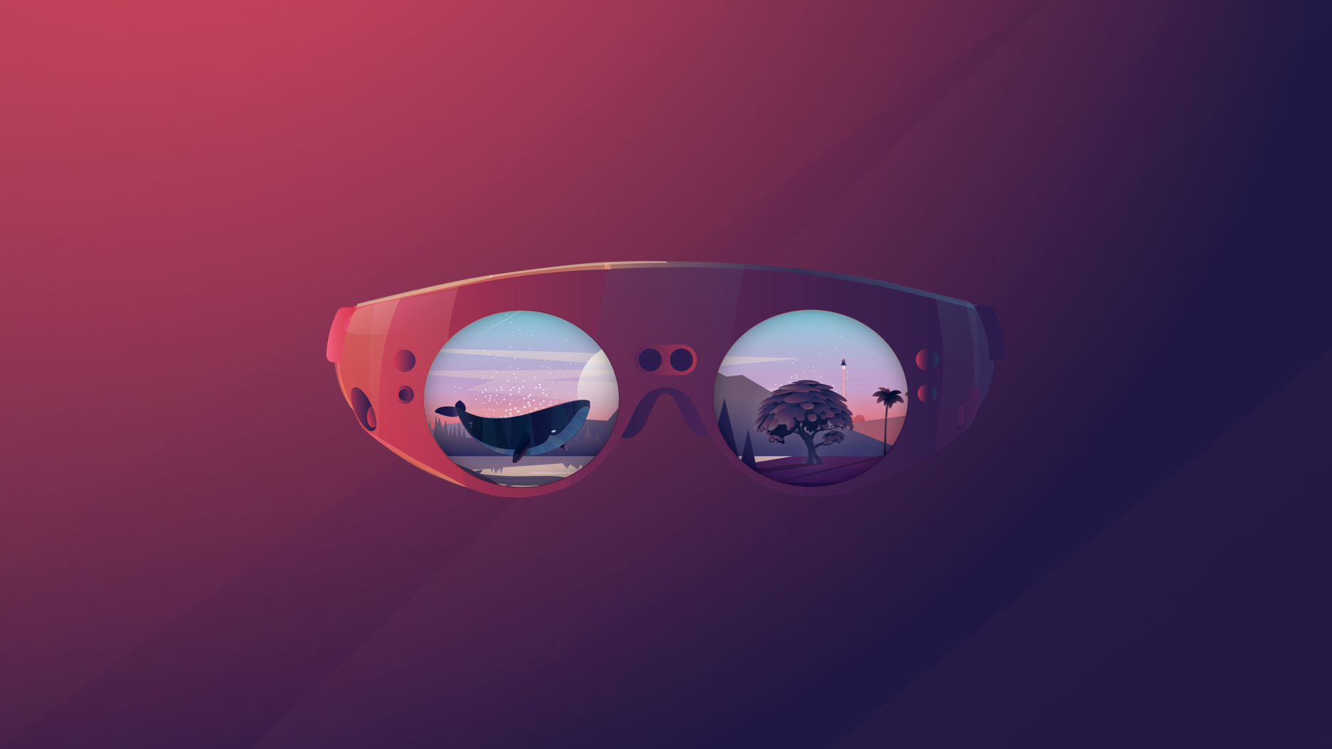 Magic Leap secures $280 million from Japan's Docomo as critics ponder its future