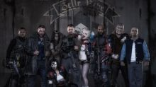 'Anxious' Behind-The-Scenes Drama Of Suicide Squad Revealed