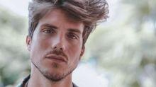 """Daniele Dal Moro, incidente in moto: """"Ho rischiato la vita"""""""