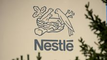 Nestlé to sell iconic US candy business