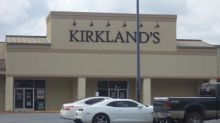 Kirkland's (KIRK) Q3 Loss Widens Y/Y, Earnings View Trimmed