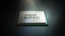Why AMD Stock Rallied on Thursday