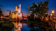 3 Dates for Disney Investors to Circle in June