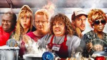 Melissa McCarthy comedy Cook Off! to be released after 10 years on the shelf