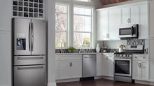 Major appliances at major discounts—these Presidents' Day sales make upgrading your home easy